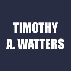 timothy watters.jpg
