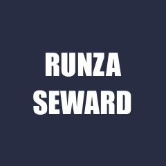runza seward.jpg