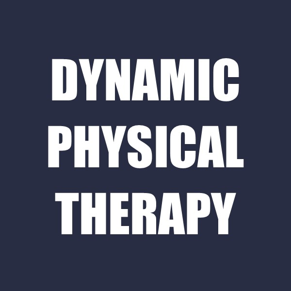 dynamic physical therapy.jpg