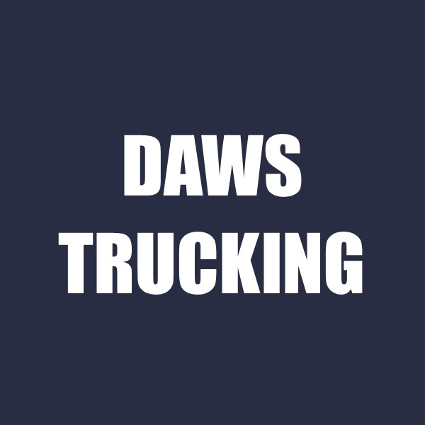 daws trucking.jpg