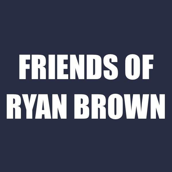 friends of ryan.jpg