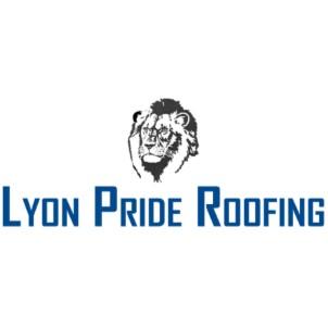 lyon_pride_roofing_1.jpg