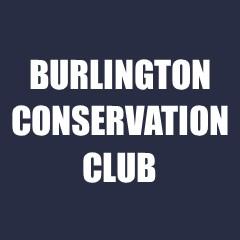 burlington conservation.jpg