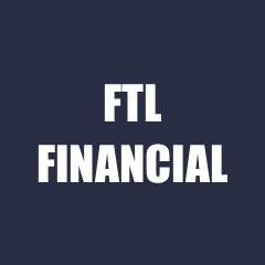 ftl financial.jpg
