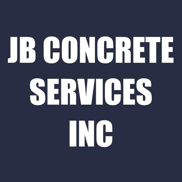 jb concrete.jpg