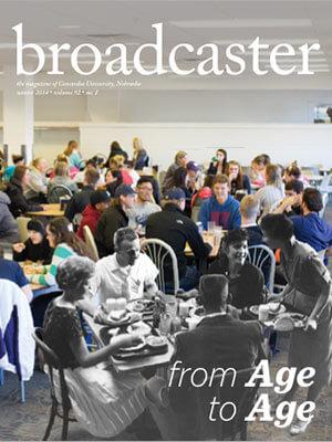 Broadcaster-Winter-2014.jpg