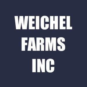 weichel_farms.jpg