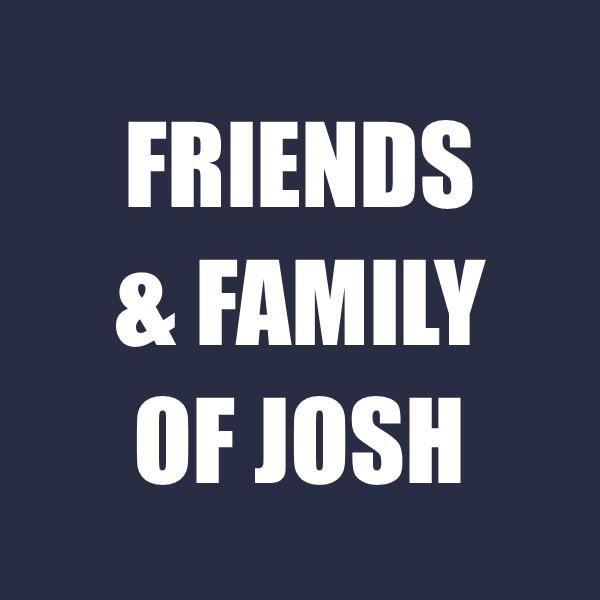 friends of josh.jpg