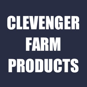 clevenger_farm_products.jpg