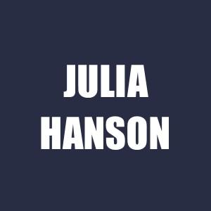 julia_hanson.jpg