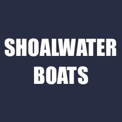 shoalwater boats.jpg
