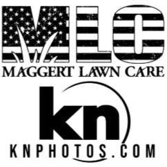 knphotos.jpg
