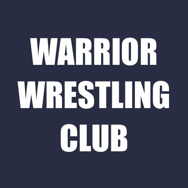 warrior wrestling club.jpg