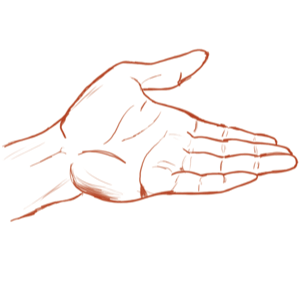 icon_hand.png