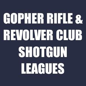 gopher rifle.jpg