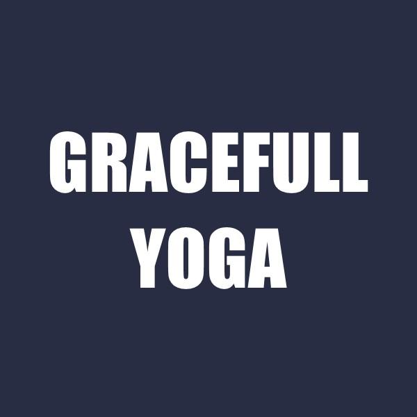 gracefull yoga.jpg