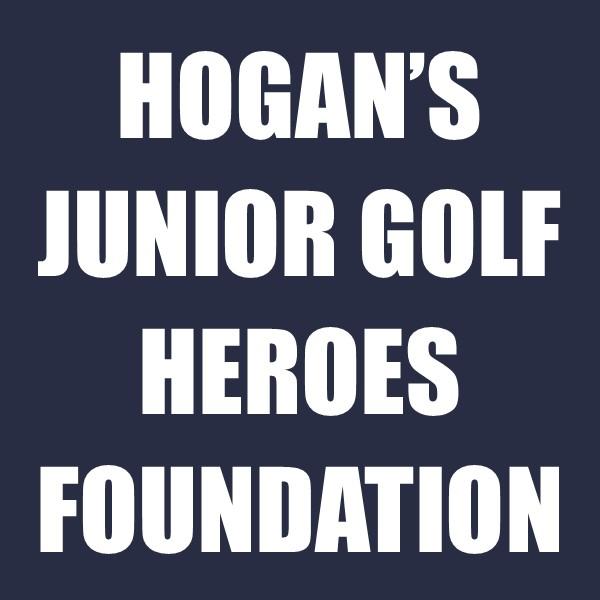 hogans junior golf heroes.jpg
