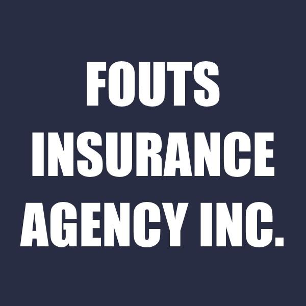 fouts insurance agency.jpg