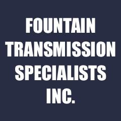 fountain transmission.jpg