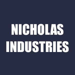 nicholas_industries.jpg