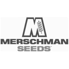 mershman seeds.jpg