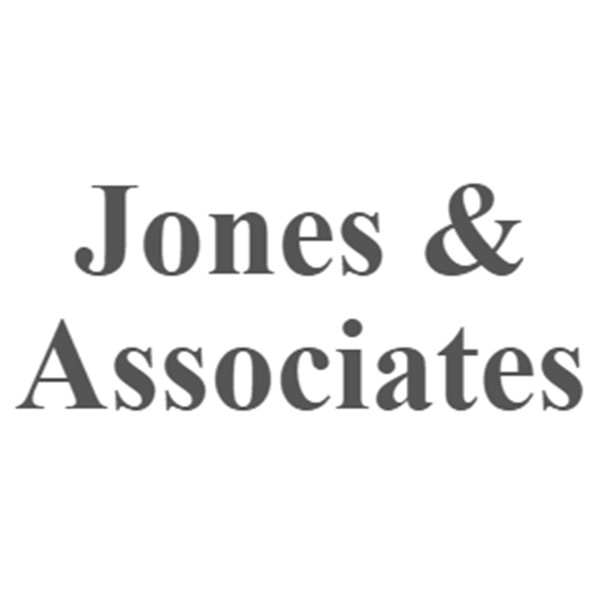 jones and associates.jpg