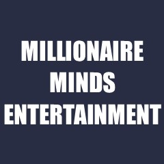 millionaire minds.jpg