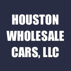 houston wholesale cars.jpg