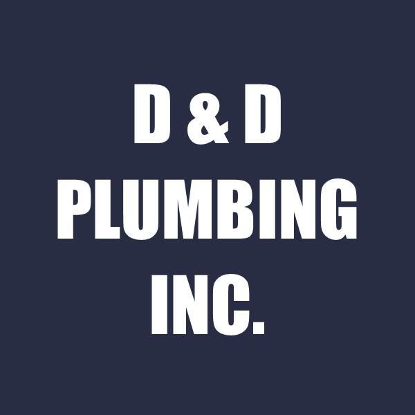 d and d plumbing.jpg