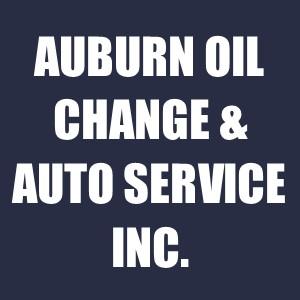 auburn_oil_change.jpg
