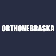 orthonebraska.jpg