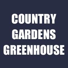 country gardens greenhouse.jpg