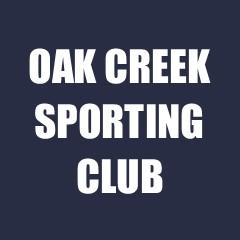 oak creek sporting.jpg