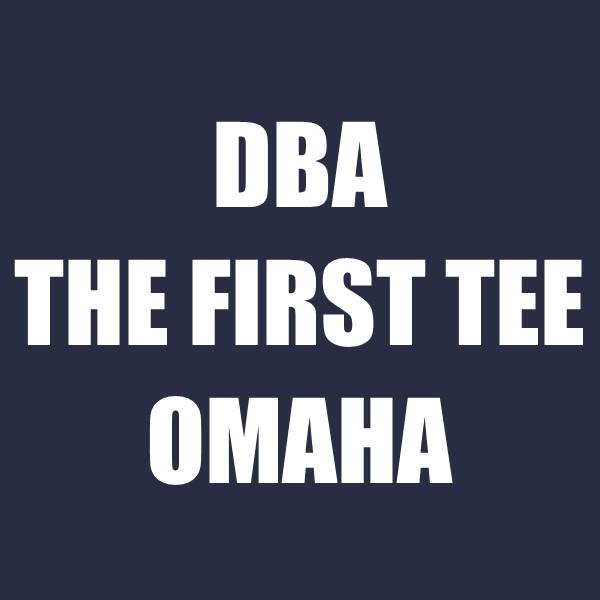 dba the first tee.jpg