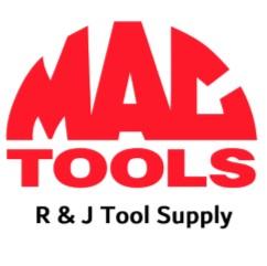 r j tools.jpg