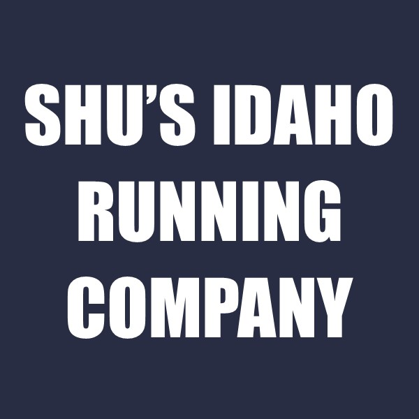 shus idaho running company.jpg