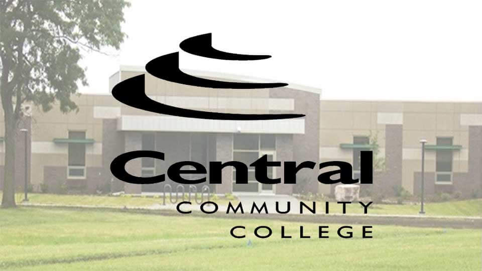 picture of Central CC