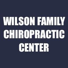 wilson family chiropractic.jpg