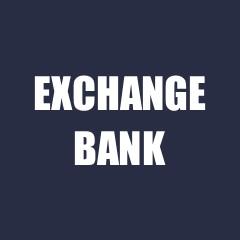 exchange bank.jpg