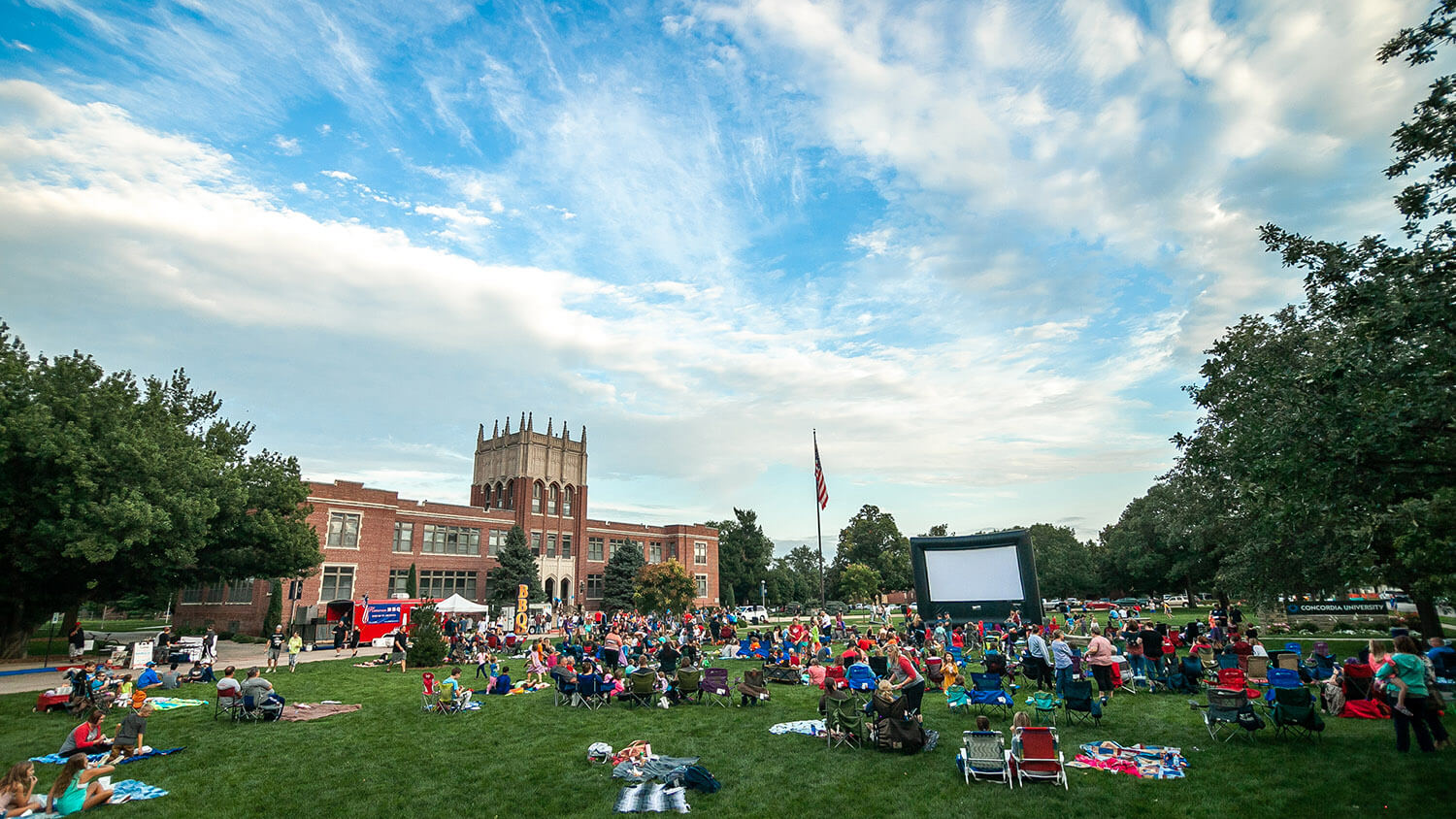 Community_Movie on the Lawn-45_16x9.jpg