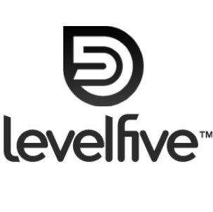 level_five_solutions_1.jpg