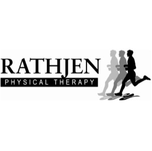 rathjen_physical_therapy_1.jpg