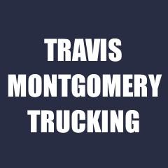 travis montgomery trucking.jpg