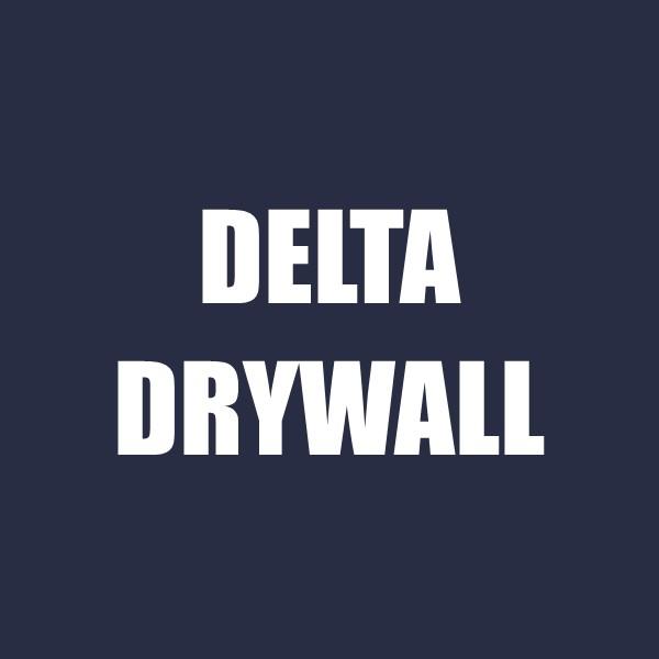 delta drywall.jpg