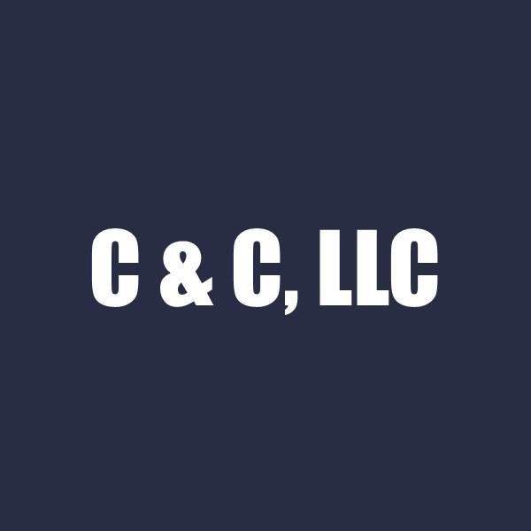 c and c.jpg