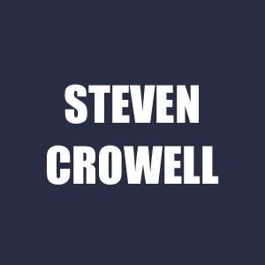 steven_crowell.jpg