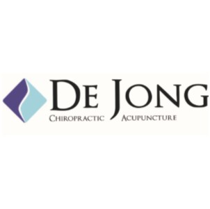 de_jong_logo_cmyk_1.jpg