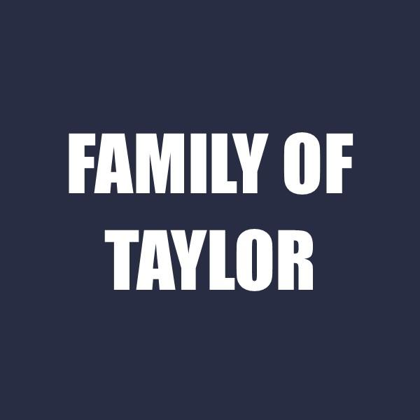 family of taylor.jpg