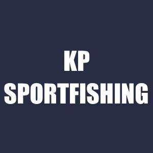 kp_sportfishing.jpg