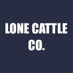 lone cattle.jpg